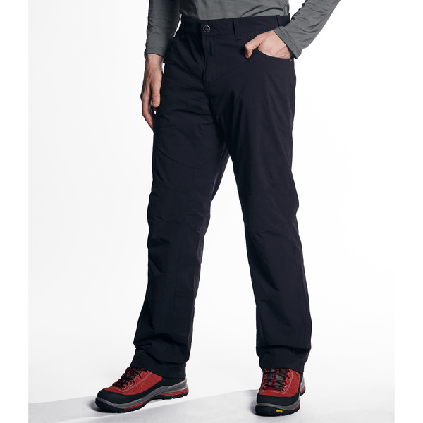 WINTER THERMO STRETCH PANTS