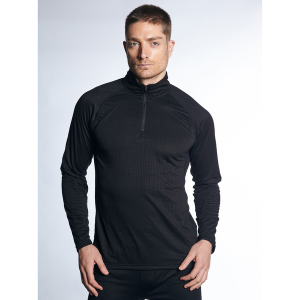 LUI UNDERSHIRTS THERMOSKI