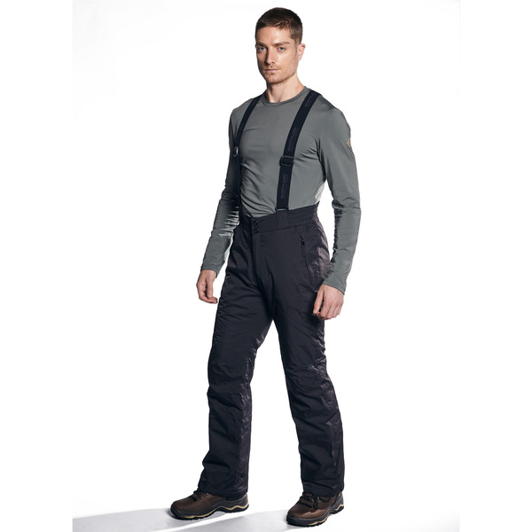 BILL WINTER BASIC THERMOPANTS