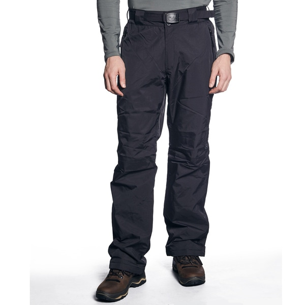 BILL WINTER BASIC PANTS