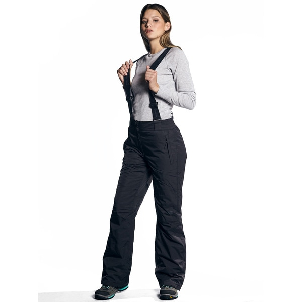 SUE WINTER BASIC THERMOPANTS