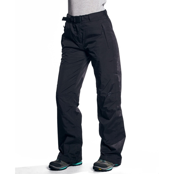 SUE WINTER BASIC PANTS