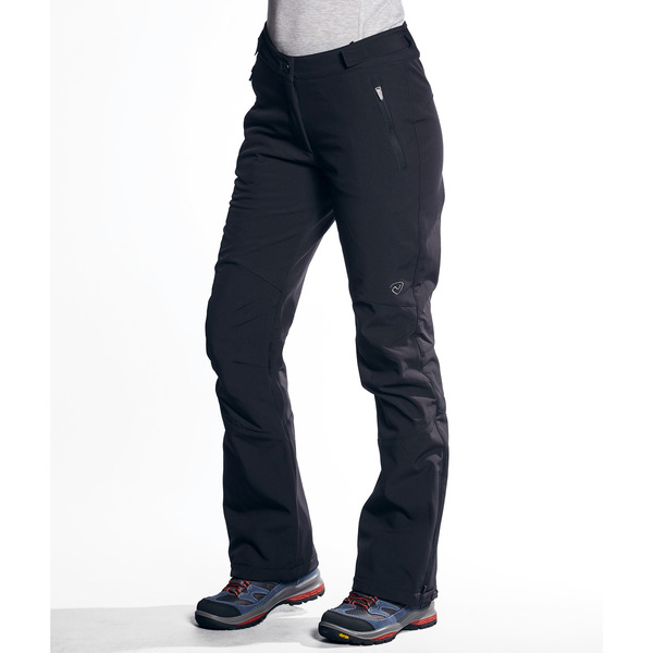 LORAINE SOFTSHELL SCHIPANTS