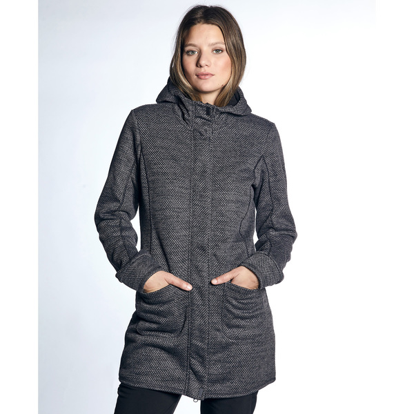 NLF MILA COAT