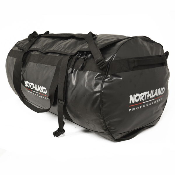 EXPEDITION BAG 150L