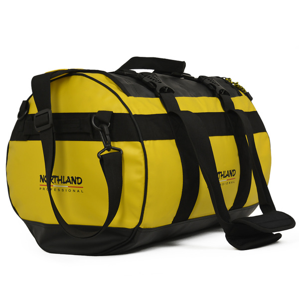 EXPEDITION BAG 40L