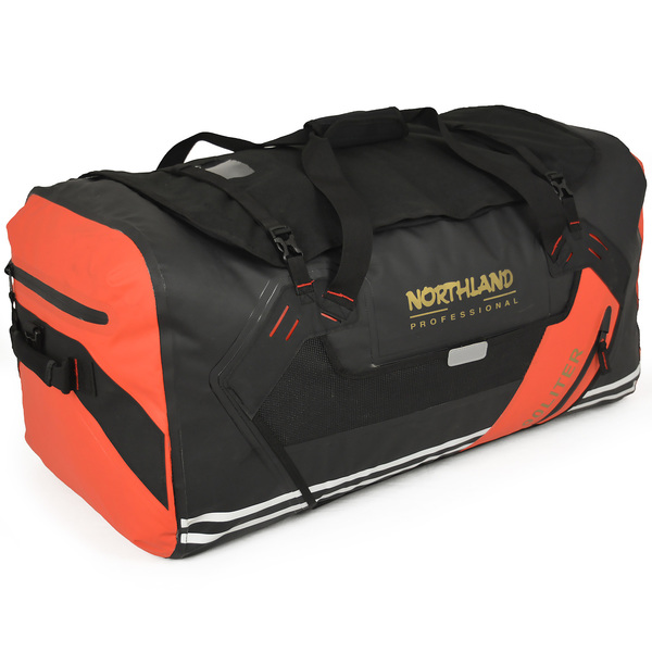 AQUATIC DUFFLE BAG 90L