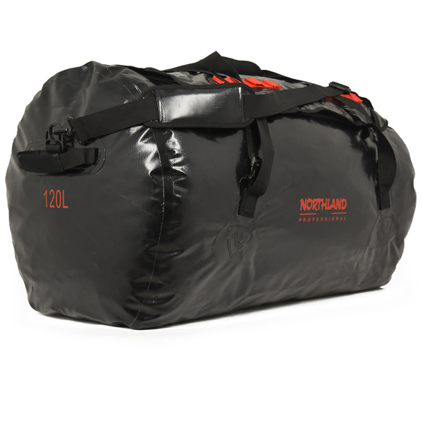 AQUATIC DUFFLE BAG BASIC 120L