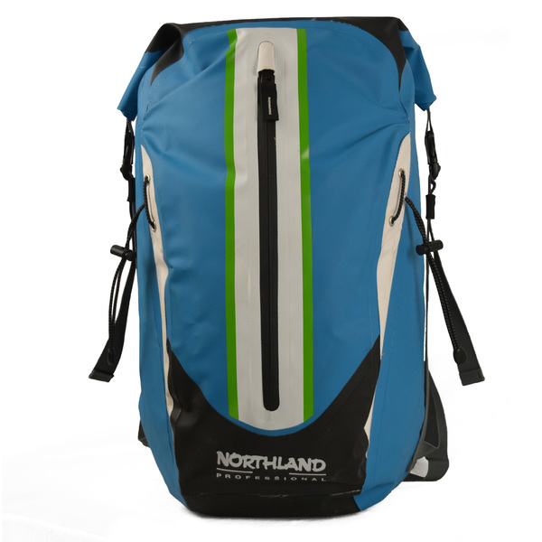 AQUATIC BACKPACK 30L