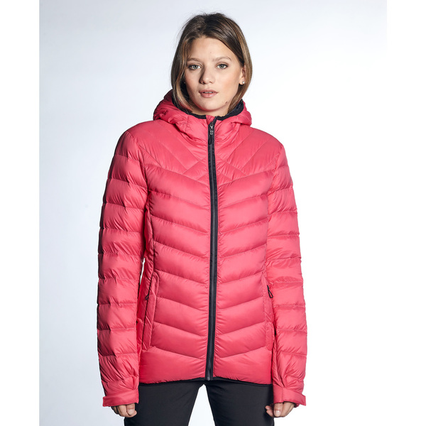 TITANA DOWNJACKET