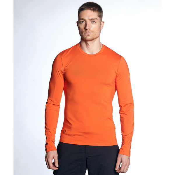 ALAN ACTIVE STR THERMOSHIRT