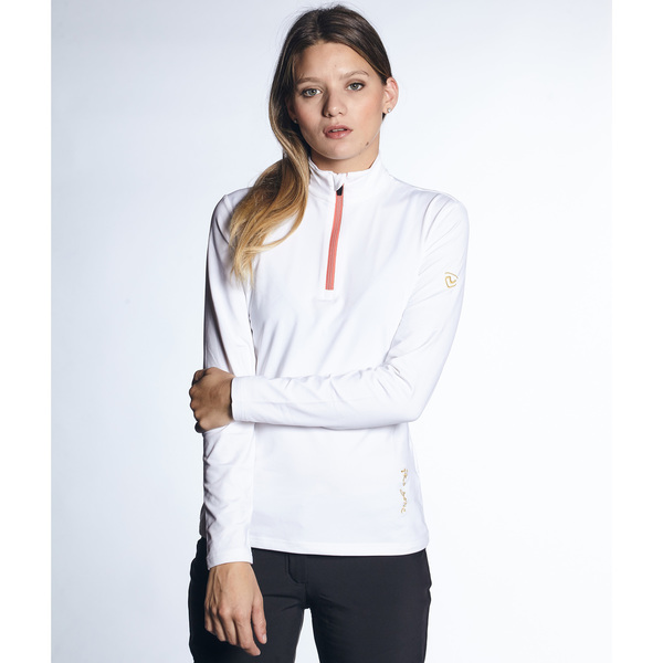 ADA ROLLI ACTIVE THERMOSHIRT