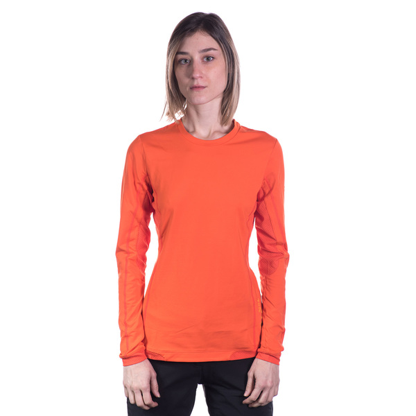 ATHLETA ACTIVE STR THERMOSHIRT