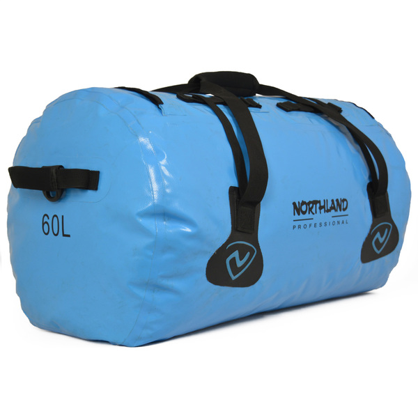 AQUATIC DUFFLE BAG BASIC 60L