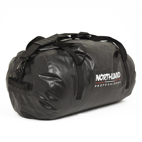WATERPROOF BAG 50L