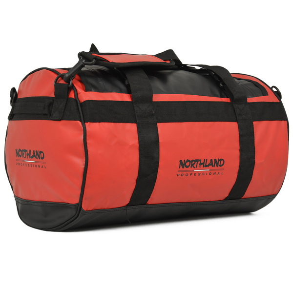 EXPEDITION BAG 25L