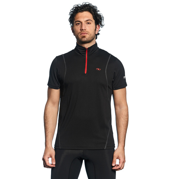VENT COOLDRY POLO