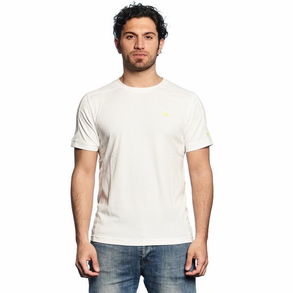 GREG COOLDRY T-SHIRT
