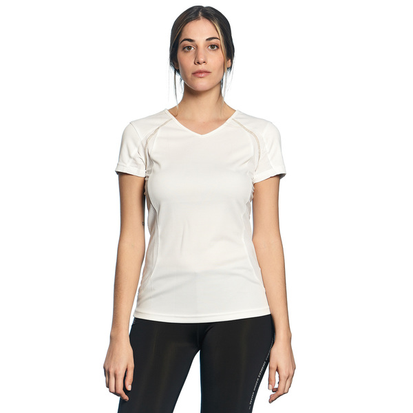CLIME COOLDRY T-SHIRT