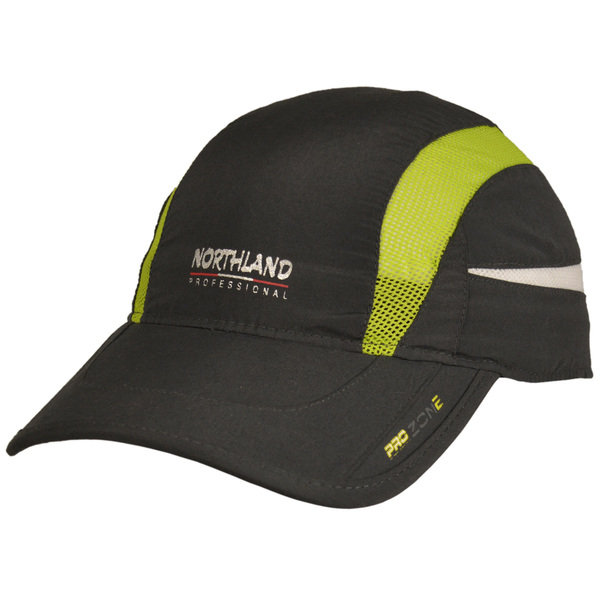 SPEED CAMINO CAP